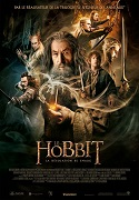 http://streamcomplet.com/le-hobbit-la-desolation-de-smaug/