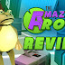 The Amazing Frog Game Free Download