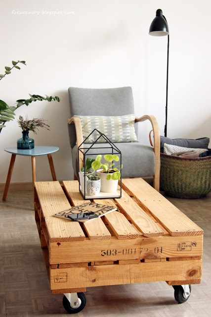 salon, przedwojenny fotel