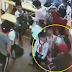 (Video) Wanita 'kerjakan' murid perempuan yang enggan beri anaknya potong barisan