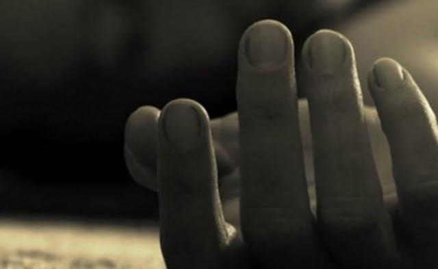 ΣΟΚ: 60χρονος Απόστρατος Στρατιωτικός βρέθηκε νεκρός μέσα στο σπίτι του στη Σπάρτη