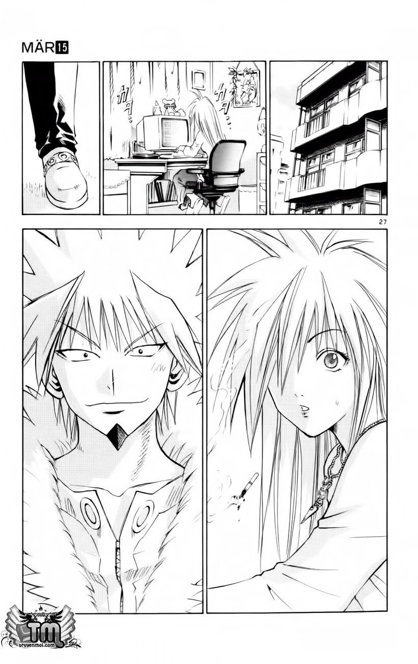 MAR chapter 161 trang 27