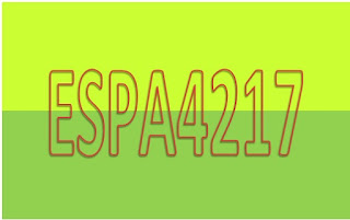 Soal Latihan Mandiri Ekonomi Moneter I ESPA4217