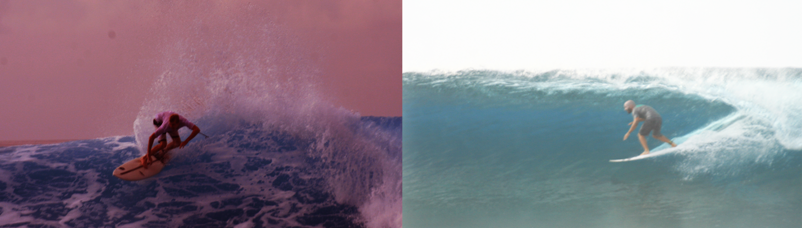 surfing republic