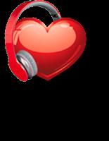 Rede do Coração FM de Goiânia GO ao vivo e online para todo o mundo