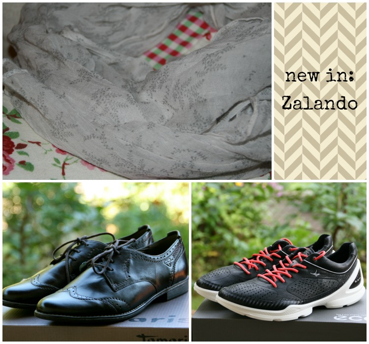 new concept 04150 99781 truly madly deeply: getestet: Zalando Onlineshop