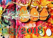 http://tricksartist.blogspot.com/2018/03/wyzwaniechallenge-32018.html