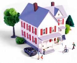 Dix conseils pour réussir un achat immobilier