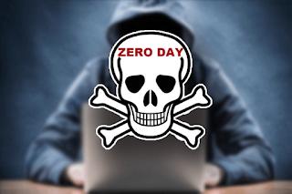 تعرف على هجوم Zero-day و ما يمكن أن يحصل بالإعتماد عليه