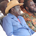 Wiper leaders echo much about who will be the CORD presidential  flag bearer.