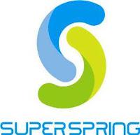 Lowongan Kerja Lampung PT. Super Spring GPS Sebagai Admin Terbaru Mei 2016