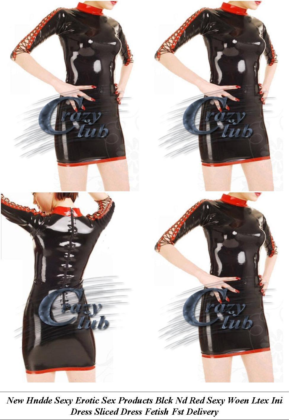 Dress Sale Uk - Est Online Vintage Clothes Stores - Womens Blush Dress