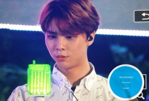 NCT Members' Epic Reactions To Their Lightstick! | Daily K Pop News