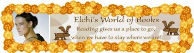 http://elchisworldofbooks.blogspot.de/