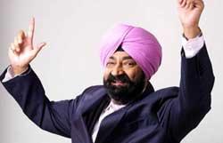 Jaspal Bhatti Comedy Dialogues, Jaspal Bhatti Famous Punjabi Movies Dialogues,  Dialogues Of jaspal bhatti ulta pulta, Jaspal Bhatti Comedy dialogues from Hindi Movies.