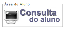 http://siaep.educacao.ma.gov.br/siaep/aluno