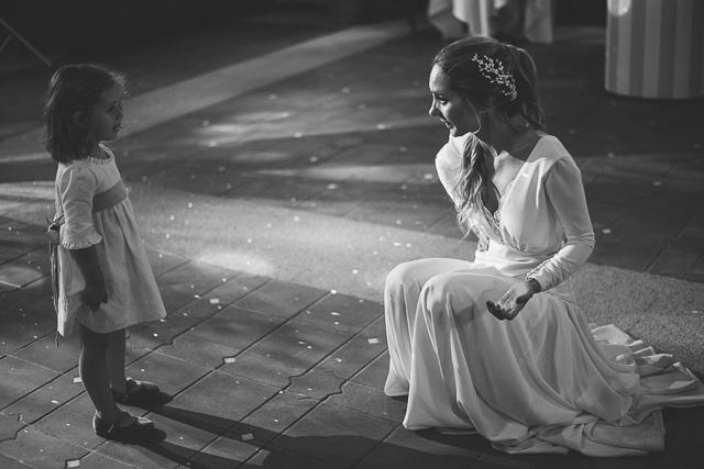 cherubina boda trujillo vicky martin berrocal novia