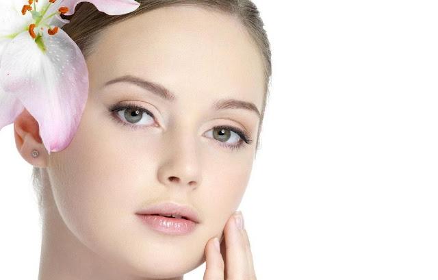 Metode dan Teknik Alami untuk  Perawatan Kecantikan