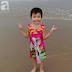 """Bé gái mất tích bí ẩn ở Hà Nội: """"Đã 9 tháng 10 ngày, tôi sẽ bán nhà để tiếp tục đi tìm con"""""""