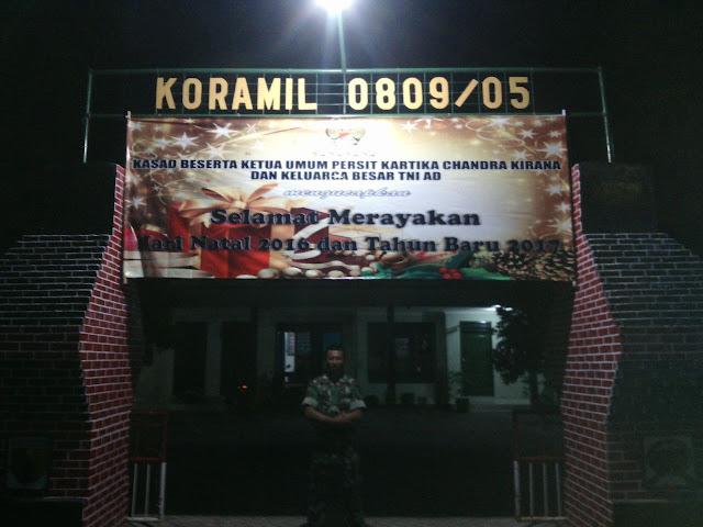 Kebersamaan Diantara Keberagaman Untuk Indonesia Satu