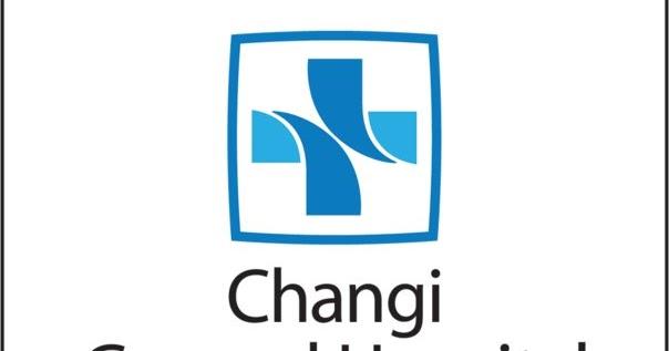 Job Vacancy at Changi General Hospital (Health Care ...