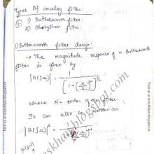 EC6015 Radar and Navigational Aids -Syllabus-Semester VII