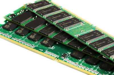 Jenis jenis RAM dan Penjelasannya, Jenis jenis RAM dan fungsinya, Jenis jenis RAM dan  gambarnya, Jenis jenis RAM dan perbedaannya,