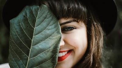 Beautiful Portraits