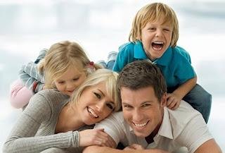 Sosiologi Keluarga