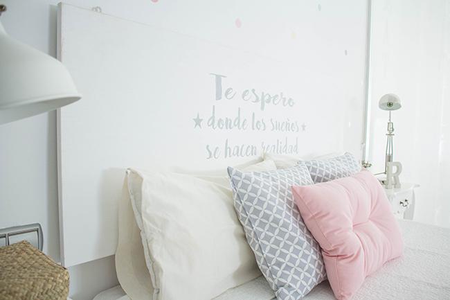 """�Por que a veces dormimos tan mal"""" Pautas para descansar mejor"""