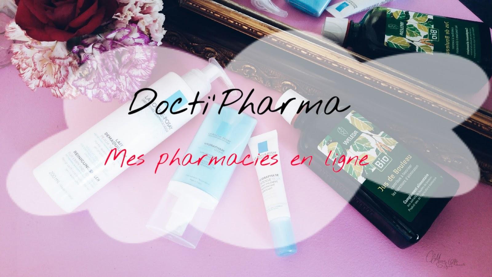 avis-site-doctipharma-code-promo-mama-syca-beaute