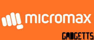 How-To-Update-Micromax-Vdeo-1-To-Android-7.0-Nougat