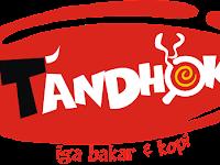 Lowongan Kerja di Tandhok Iga Bakar & Kopi  - Semarang (Barista, Waiter/ss, Kasir)