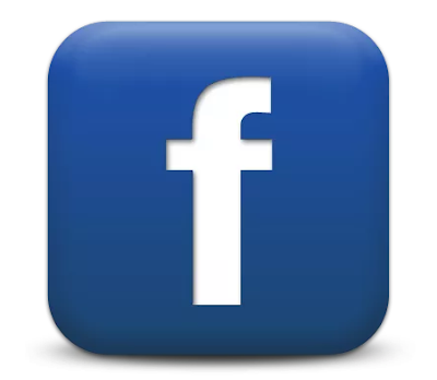 How To convert facebook profile into a facebook page