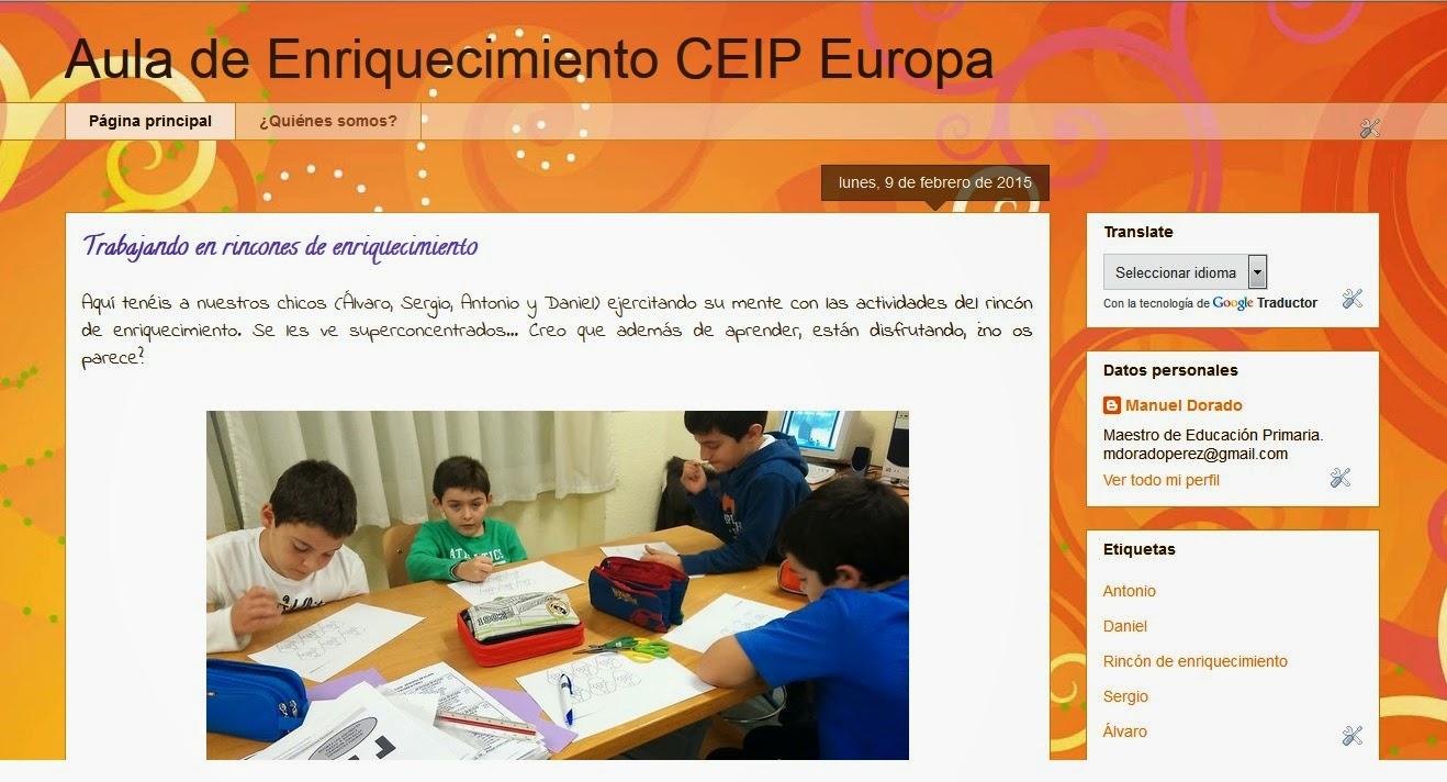 http://aulaenriquecimientoeuropa.blogspot.com.es/