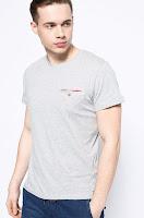 tricou-de-firma-model-trendy-7