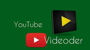Videoder apk download for windows 7 | ЕНТ, ПГК, гранты