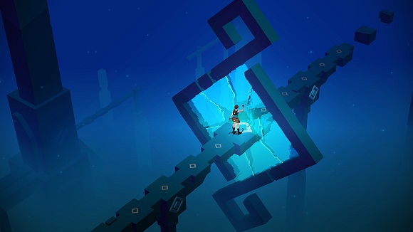 lara-croft-go-the-mirror-of-spirits-pc-screenshot-www.ovagames.com-1