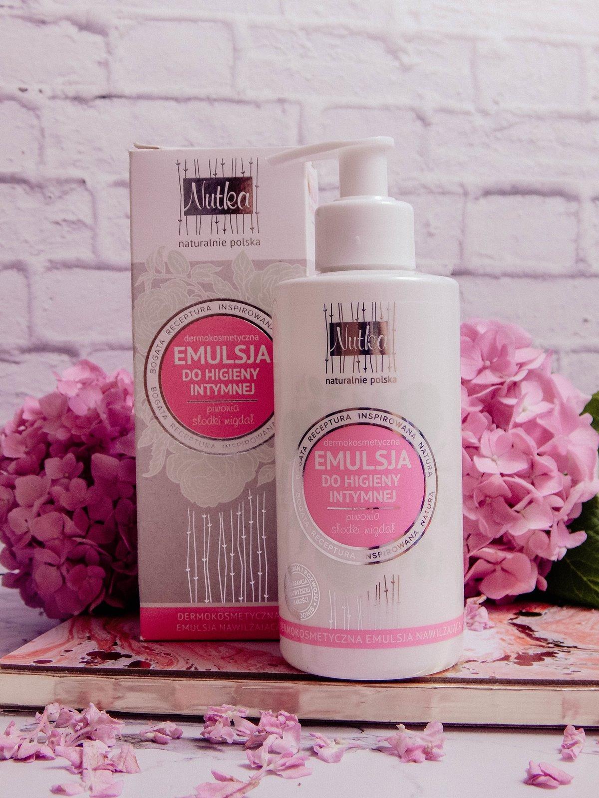 7 recenzja nowości kosmetyczne trico botanica szampon odzywka opinie recenzja pink marshmallow i love balmi recenzja nutka balsam do higieny intymnej okłady maska na oczy rozgrzewająca balsam strawberries and cream seba med