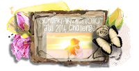 http://scrapki-wyzwaniowo.blogspot.com/2016/07/july-2016-challenge-sunlight-reveal-1.html
