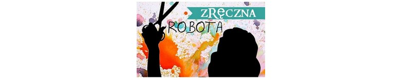 http://inkazklonowej.blogspot.com/search/label/zR%C4%99czna%20Robota