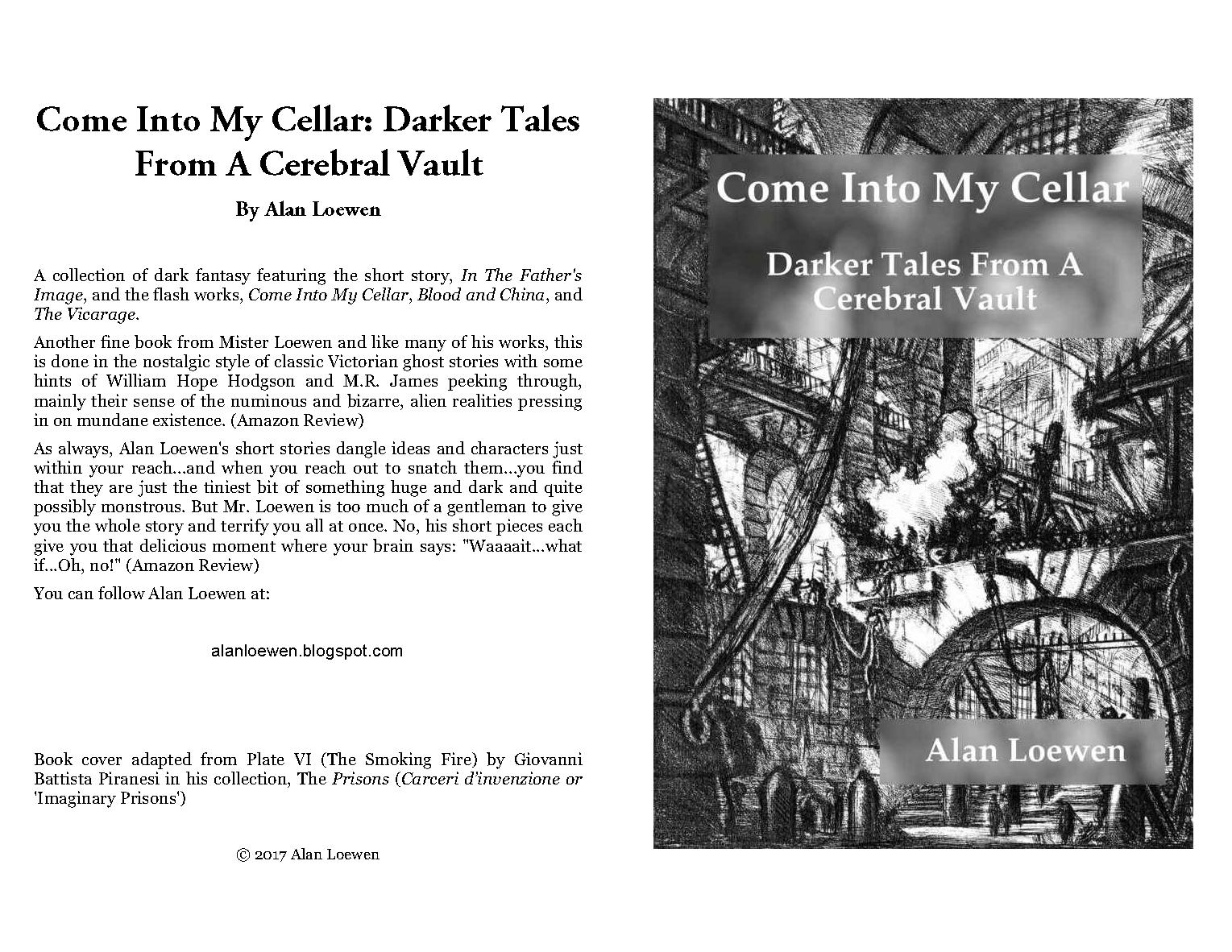 Alan Loewen Author Storyteller Dreamer Book Covers As Greeting Cards