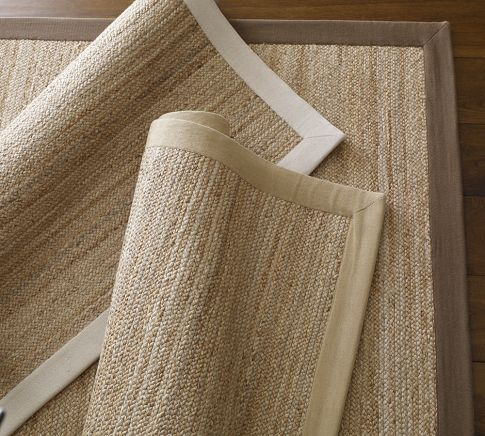 Loveyourroom The Right Rug For Foyers Amp Dining Rms