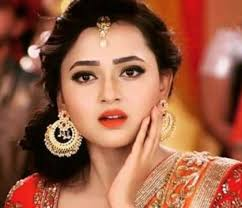 Tejaswi Wayangankar Family Husband Son Daughter Father Mother Age Height Biography Profile Wedding Photos