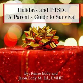 Holidays and PTSD