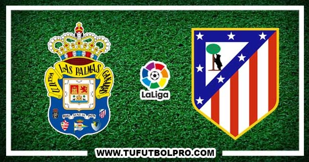 Image Result For Vivo Vs En Vivo En Roja Directa A