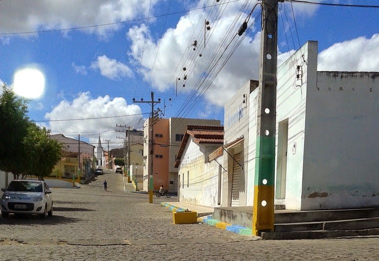 São José do Jacuípe Bahia fonte: 4.bp.blogspot.com