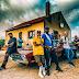Plutonio feat. Dengaz - O Que é Que Tem?(Rap)(Musica & Video)[Download]..::Portal HC News::..