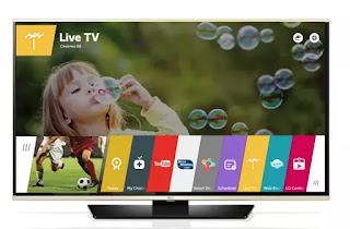 eurosport player smart tv samsung