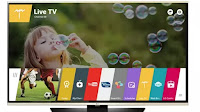Migliori app per Smart TV Samsung, LG e Android
